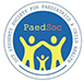 UCT Student Society for Paediatrics and Child Health